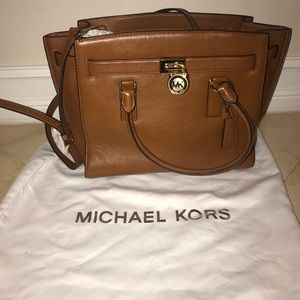 Perfect Condition Michael Kors Purse